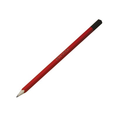 STUBAI Univerzális ceruza