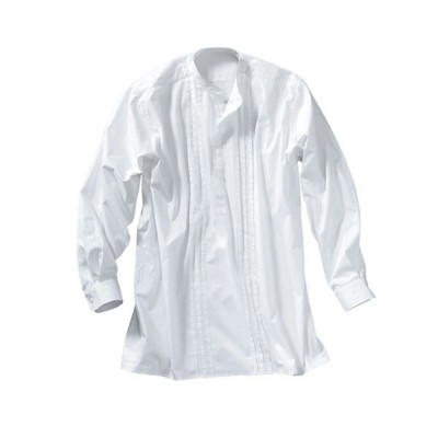 ES Tetőfedő és ács ing