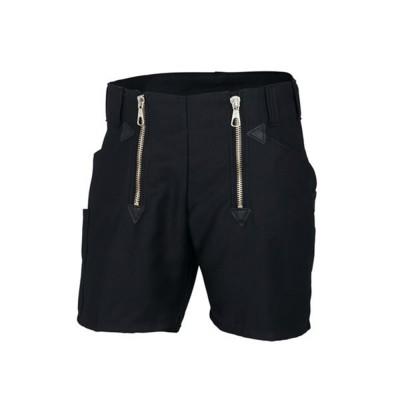 ES Craftman's ács rövidnadrág