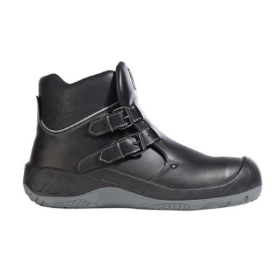 ES Simon tetőfedő cipő