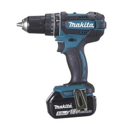 Makita 18V LXT Li-ion 62Nm...