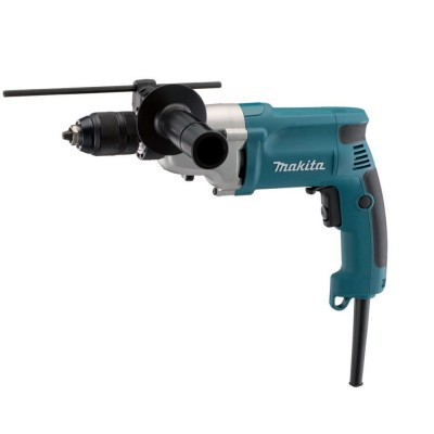Makita 720W 1,5-13mm...