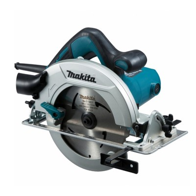 Makita 1200W 190mm...