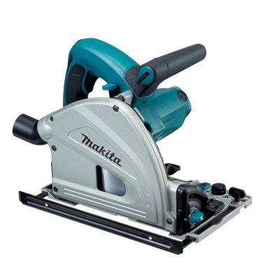 Makita 165mm merülő...