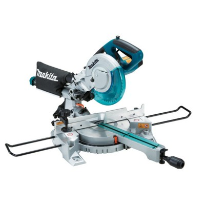 Makita 1400W 216mm gérvágó