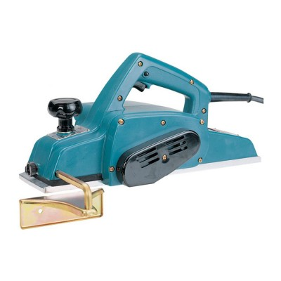 Makita 900W 110mm gyalu