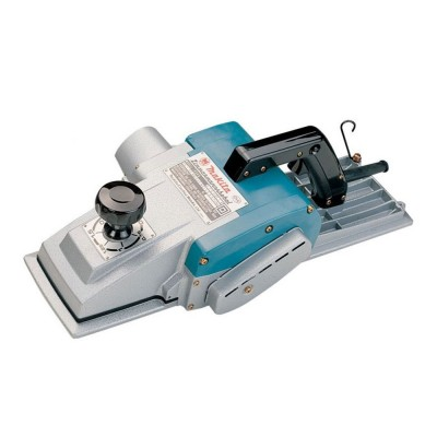 Makita 1200W 170mm ácsgyalu