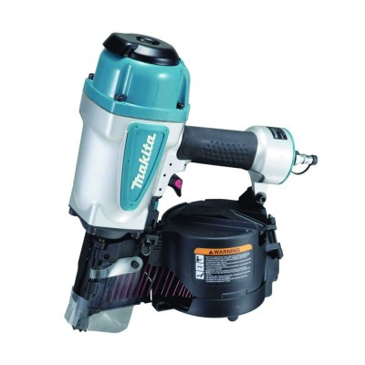 Makita 45-90mm dobtáras...