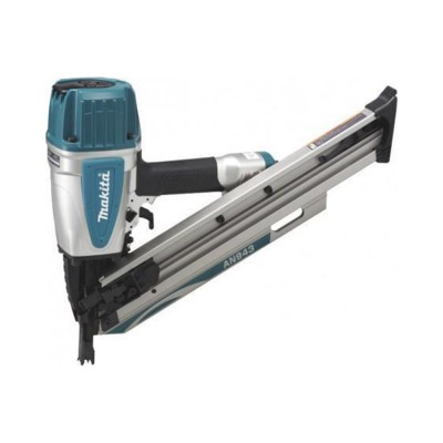 Makita 50-90mm táras...