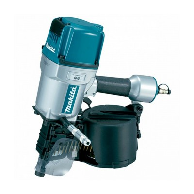 Makita 55-100mm dobtáras...