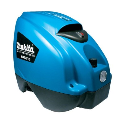 Makita 1100W 8,0bar...