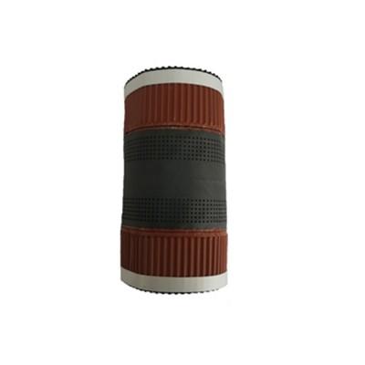 KT kúpalátét (300mm)