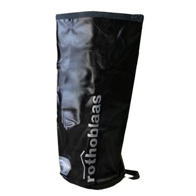 Rothoblaas 30L vízhatlan zsák