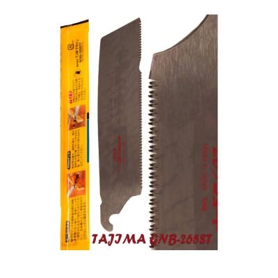 Tajima GNB-265ST fűrészlap...