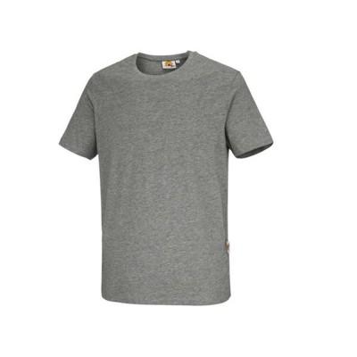 ES Stonekit póló (basic)