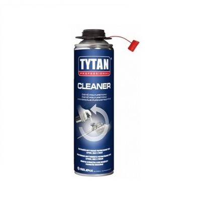 Tytan Cleaner - Purhab...