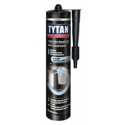 Tytan Tömítő fémtetőkhöz