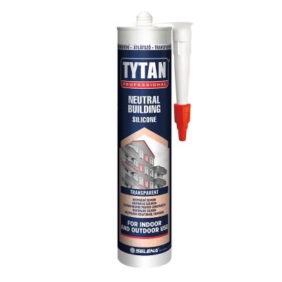 Tytan Neutrális szilikon,...