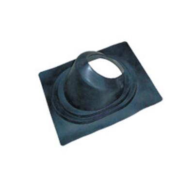 Klőber fóliagallér (100-125mm)