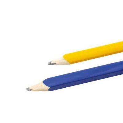 HT ceruza