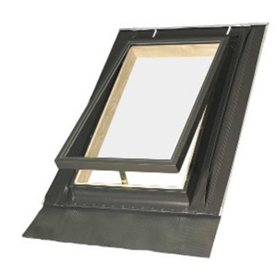 OptiLook T tetőkibúvó (46x55)