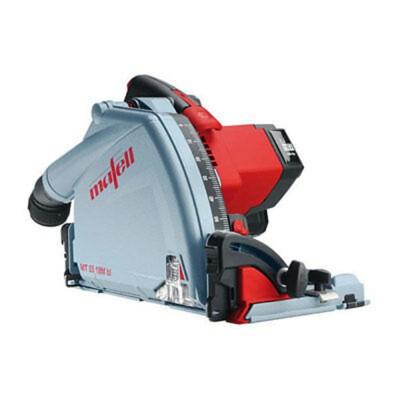 Mafell MT 55 cc MaxiMAX...