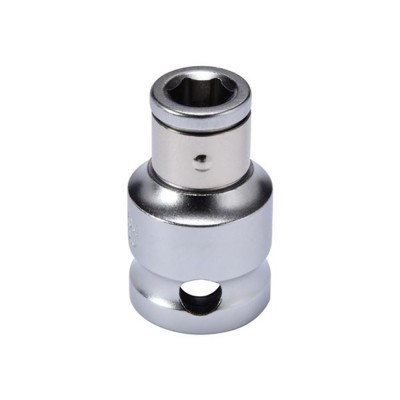 ES Bit adapter 3/8