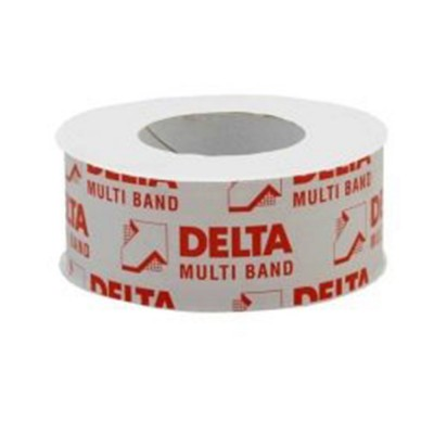 Delta Multi-band (egyoldali...