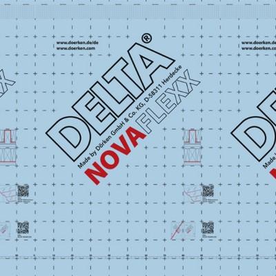 Delta Novaflexx (változó sd...